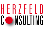 Herzfeld Consulting - an international boutique business consulting firm