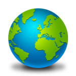 Herzfeld Consulting - an international consulting firm