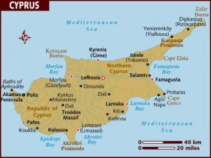 2013 03 map_of_cyprus