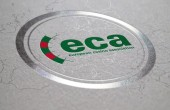 ECA European Casino Industry Report 2013