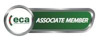 ECA Logo Associate Member